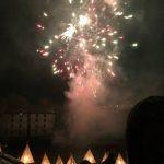 fireworks_lanternparade3