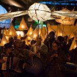 lanternparade13