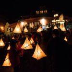 lanternparade4