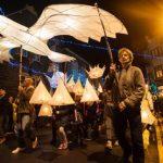 lanternparade5