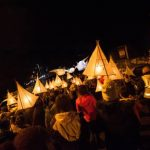 lanternparade8