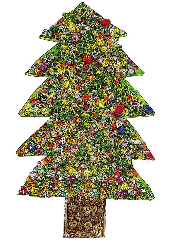 webchristmastree